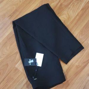 DKNY women's pants